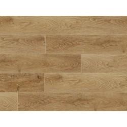 DUB SIMBA 60926 - Balterio Tradition Quattro laminátová plovoucí podlaha