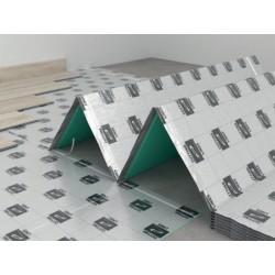Comfort Sound Aquastop - podložka pod plovoucí podlahy