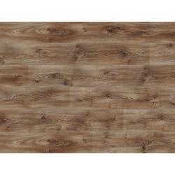 DUB WADI RUM 60928 - Balterio Impressio laminátová plovoucí podlaha