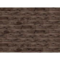 DUB TAJEMNÝ 60929 - Balterio Impressio laminátová plovoucí podlaha