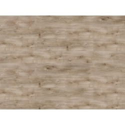 DUB FRAPPUCCINO 60930 - Balterio Impressio laminátová plovoucí podlaha