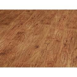 DUB CRAFTED 60503 - Balterio Tradition Sapphire laminátová plovoucí podlaha