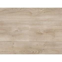 DUB PLATINOVÝ 60931 - Balterio Impressio laminátová plovoucí podlaha