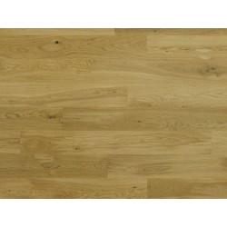 Dub Umber oak rustic - Par-ky CLASSIC 20 dýhová podlaha plovoucí