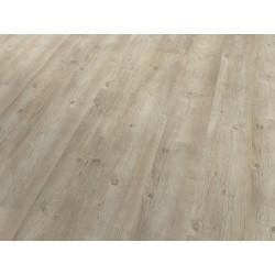 Dub skandinávský bílý bělený 30112 - CONCEPTLINE - vinylová podlaha