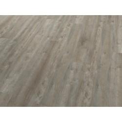 Driftwood šedý 30104 - CONCEPTLINE - vinylová podlaha