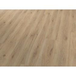 Dub skandinávský medový 30111 - CONCEPTLINE - vinylová podlaha