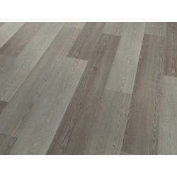 Dub stříbrnohnědý 4V 30113 - CONCEPTLINE - vinylová podlaha