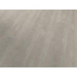 Limestone béžový 30503 - CONCEPTLINE - vinylová podlaha
