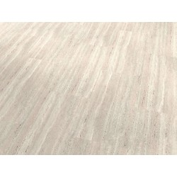 Travertin klasik 30502 - CONCEPTLINE - vinylová podlaha