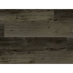 Farmhouse Oak 5842 4V - EXPONA DOMESTIC - vinylová podlaha