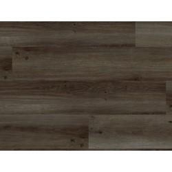 Tobacco Oak 5841 4V - EXPONA DOMESTIC - vinylová podlaha