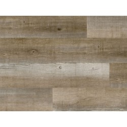 Grey Saw Mill Oak 5845 - EXPONA DOMESTIC - vinylová podlaha