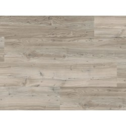 Dusky Pine 5844 - EXPONA DOMESTIC - vinylová podlaha