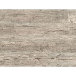 Grey Nomad Wood 5825 - EXPONA DOMESTIC - vinylová podlaha