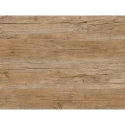 Honey Nomad Wood 5833 - EXPONA DOMESTIC - vinylová podlaha
