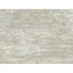 Cream Used Wood 5823 - EXPONA DOMESTIC - vinylová podlaha
