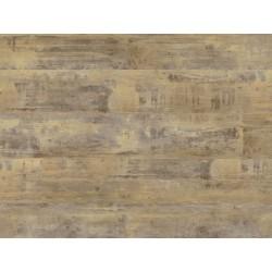 Umbra Glazed Wood 5847 - EXPONA DOMESTIC - vinylová podlaha