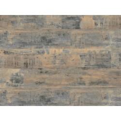 Indigo Glazed Wood 5846 - EXPONA DOMESTIC - vinylová podlaha