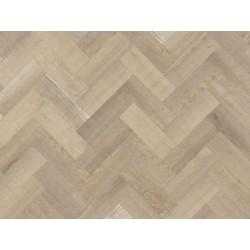 Mill Oak Mini Parquet 5829 - EXPONA DOMESTIC - vinylová podlaha