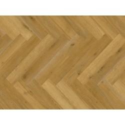 Golden Valley Oak Parquet 5835 4V - EXPONA DOMESTIC - vinylová podlaha