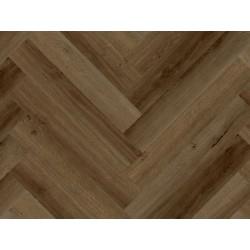 Oak Praquet 5839 4V - EXPONA DOMESTIC - vinylová podlaha