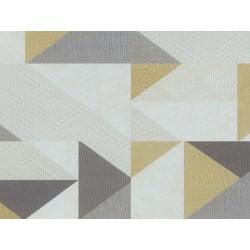 Golden Geometric 5849 - EXPONA DOMESTIC - vinylová podlaha