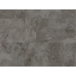 Silverline Slate 5863 4V - EXPONA DOMESTIC - vinylová podlaha