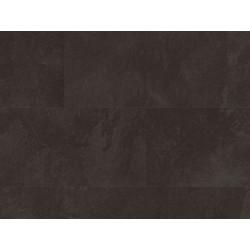 Charcoal Slate 5864 4V - EXPONA DOMESTIC - vinylová podlaha