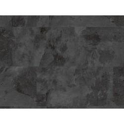Graphite Slate 5862 4V - EXPONA DOMESTIC - vinylová podlaha