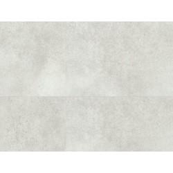 Sand Concrete 5865 4V - EXPONA DOMESTIC - vinylová podlaha