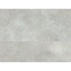Ivory Concrete 5866 4V - EXPONA DOMESTIC - vinylová podlaha