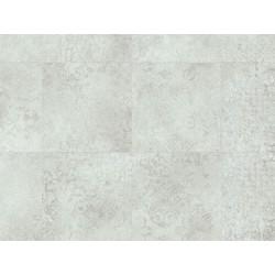 Sand Stencil Concrete 5867 4V - EXPONA DOMESTIC - vinylová podlaha