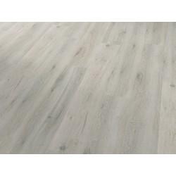 Dub Skandinávský bílý bělený 4V 30112 - CONCEPTLINE CLICK - vinylová podlaha se zámkovým spojem