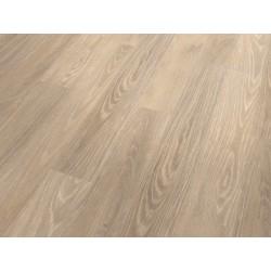 Jasan Severský 4V 30114 - CONCEPTLINE CLICK - vinylová podlaha se zámkovým spojem