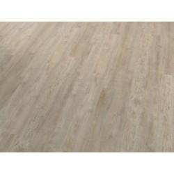 Driftwood blond 4V 30103 - CONCEPTLINE CLICK - vinylová podlaha se zámkovým spojem
