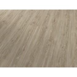 Dřevo vápněné přírodní 4V 30109 - CONCEPTLINE CLICK - vinylová podlaha se zámkovým spojem