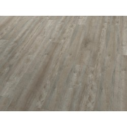 Driftwood šedý 4V 30104 - CONCEPTLINE CLICK - vinylová podlaha se zámkovým spojem
