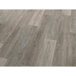 Dub vápněný šedý 4V 30107 - CONCEPTLINE CLICK - vinylová podlaha se zámkovým spojem