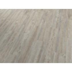 Driftwood světlý 4V 30105 - CONCEPTLINE CLICK - vinylová podlaha se zámkovým spojem