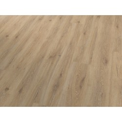 Dub skandinávský medový 4V 30111 - CONCEPTLINE CLICK - vinylová podlaha se zámkovým spojem