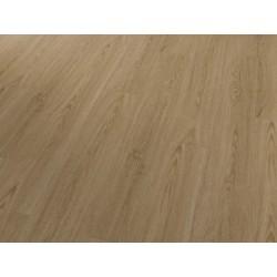 Dub vápněný medový 4V 30108 - CONCEPTLINE CLICK - vinylová podlaha se zámkovým spojem
