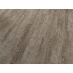 Dub vápněný hnědý 4V 30106 - CONCEPTLINE CLICK - vinylová podlaha se zámkovým spojem