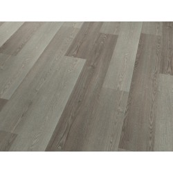 Dub stříbrnošedý 4V 30113 - CONCEPTLINE CLICK - vinylová podlaha se zámkovým spojem