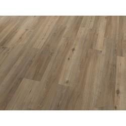 Dub klasik voskový 4V 30102 - CONCEPTLINE CLICK - vinylová podlaha se zámkovým spojem