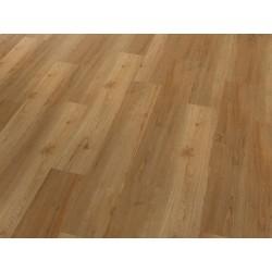 Dub klasik 4V 30101 - CONCEPTLINE CLICK - vinylová podlaha se zámkovým spojem