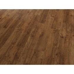 Dub rustikal zlatý 4V 30115 - CONCEPTLINE CLICK - vinylová podlaha se zámkovým spojem