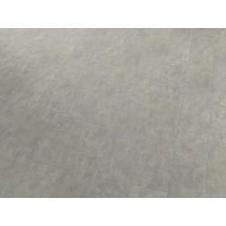 Cement světle šedý 4V 30500 - CONCEPTLINE CLICK - vinylová podlaha se zámkovým spojem