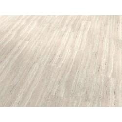 Travertin klasik 4V 30502 - CONCEPTLINE CLICK - vinylová podlaha se zámkovým spojem