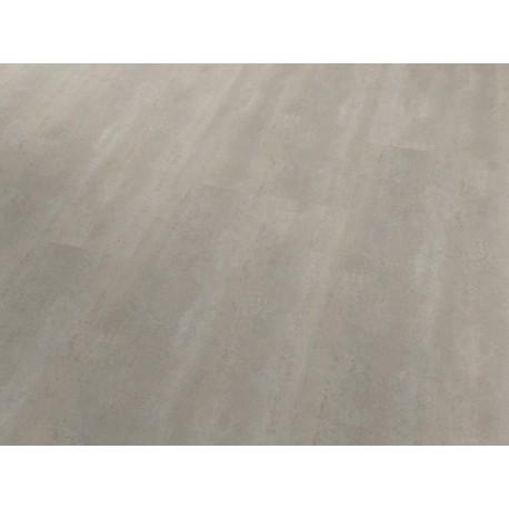 Limestone béžový 4V 30503 - CONCEPTLINE CLICK - vinylová podlaha se zámkovým spojem